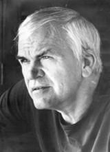 Kundera Milan