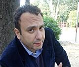 Χωμενίδης Χρήστος Α.