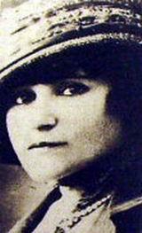 Colette Sidonie Gabrielle