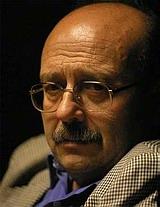 Montalban Manuel Vazquez