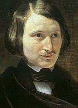Gogol Nikolaj Vasilievic
