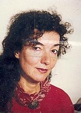 Αμπατζοπούλου Φραγκίσκη