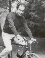Calvino Italo