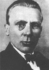 Bulgakov Michail Afanasjevic