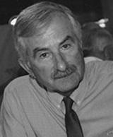 Μπάρτζης Γιάννης Δ.