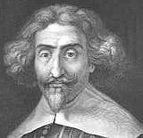 Cervantes Saavedra Miguel de