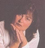 Hoffman Alice