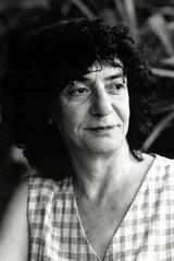 Λαϊνά Μαρία