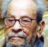Mahfuz Naguib