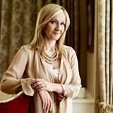 Rowling J. K.