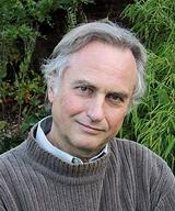 Dawkins Richard
