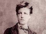 Rimbaud Jean Arthur