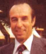 Λαζαρίδης Τάκης