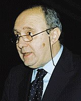 Σβολόπουλος Κωνσταντίνος Δ.