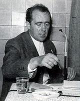 Boll Heinrich
