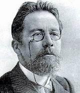 Chekhov Anton Pavlovich