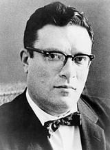 Asimov Isaac