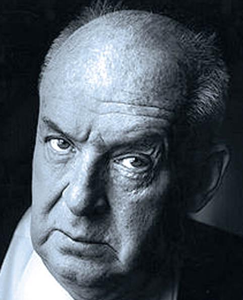 Nabokov Vladimir