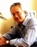 Αλιβιζάτος Νίκος Κ.
