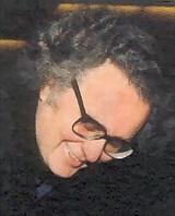 Μιχαήλ Σάββας