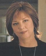 Roberts Nora