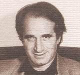 Fitoussi Jean - Paul