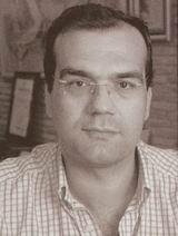 Μπακουνάκης Νίκος Α.