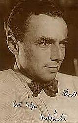 Kastner Erich