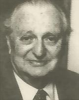 Grimal Pierre