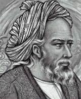 Khayyam Omar