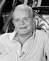 Capote Truman