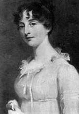 Austen Jane