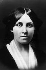Alcott Louisa - May