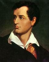 Byron Lord