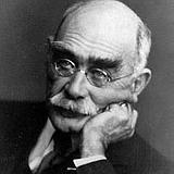 Kipling Rudyard - Joseph