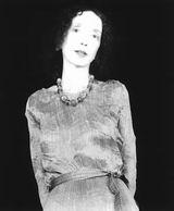 Oates Joyce - Carol