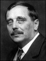 Wells Herbert George