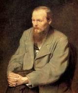 Dostojevskij Fedor Michajlovic