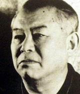 Tanizaki Junichiro