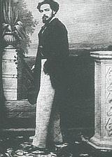 Ροΐδης Εμμανουήλ Δ.