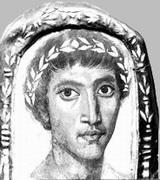 Catullus Gaius Valerius