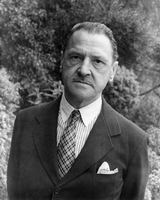 Maugham William Somerset