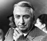 Barthes Roland