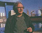 Izzo Jean - Claude
