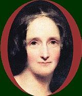 Shelley - Wollstonecraft Mary