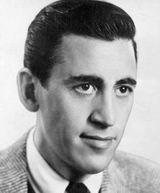 Salinger Jerome David