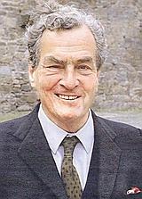 Fermor Patrick Leigh