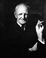 Winnicott Donald W.