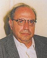 Λεονταρίτης Γεώργιος Α.