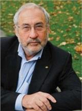Stiglitz Joseph E.